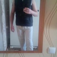 Сергей, Россия, Владимир, 33 года