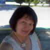 Виктория, Узбекистан Фергана, 50 лет. Хочу найти Если ты сильный духом и телом, щедрый, заботливый, надежный, умеющий любить, если ты сознаешь, что с