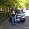 Александр, 52, Россия, Москва