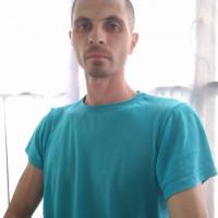 Роман, Россия, каневской район, 38 лет