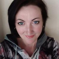 Людмила, Россия, Химки, 49 лет