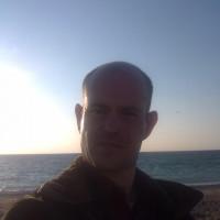 Алексей, Россия, Армавир, 37 лет