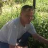 Александр, 42, Россия, Нижний Новгород