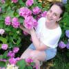 Дарья, 30, Россия, Москва