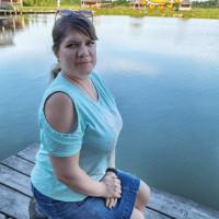 Ирина, Россия, Щёлково, 33 года