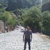 Gor Oganyan, Армения, Ереван, 42 года