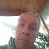 Сергей, 56, Россия, Москва