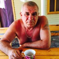 Сергей, Россия, Краснодар, 60 лет
