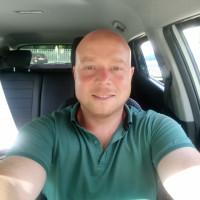 Андрей, Россия, Наро-Фоминск, 35 лет
