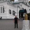 Alik, Россия, Казань, 51