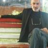 Дима, Грузия, Тбилиси, 58 лет