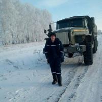 Николай Азаров, Россия, Воронеж, 27 лет