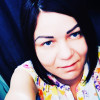 Анастасия, 37, Россия, Москва