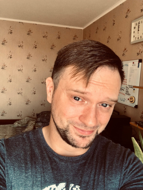 Максим, Россия, Москва, 34 года. Он ищет её: Познакомлюсь с женщиной для любви и серьезных отношений, брака и создания семьи.