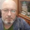 Дмитрий, 54, Россия, Москва