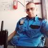 Олег Тройнов, 41, Россия, Москва