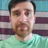 Юрий, 34, Россия, Москва