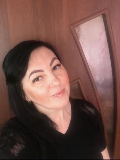 Екатерина, Россия, Челябинск, 43 года, 2 ребенка. Познакомлюсь с мужчиной для любви и серьезных отношений, брака и создания семьи, воспитания детей, д