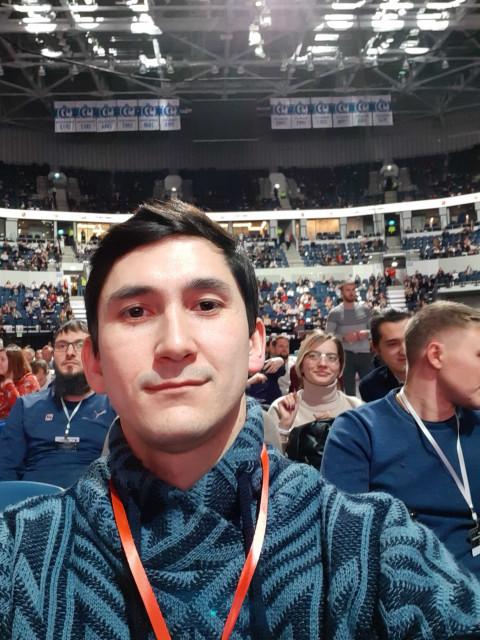 Алексей, Россия, Москва, 35 лет. Познакомлюсь с женщиной для любви и серьезных отношений, брака и создания семьи, гостевого брака, во