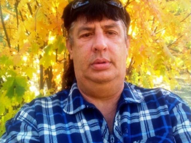 Александр, Россия, Москва, 53 года. Он ищет её: Познакомлюсь с женщиной для любви и серьезных отношений, брака и создания семьи.
