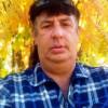 Александр, Россия, Москва, 53