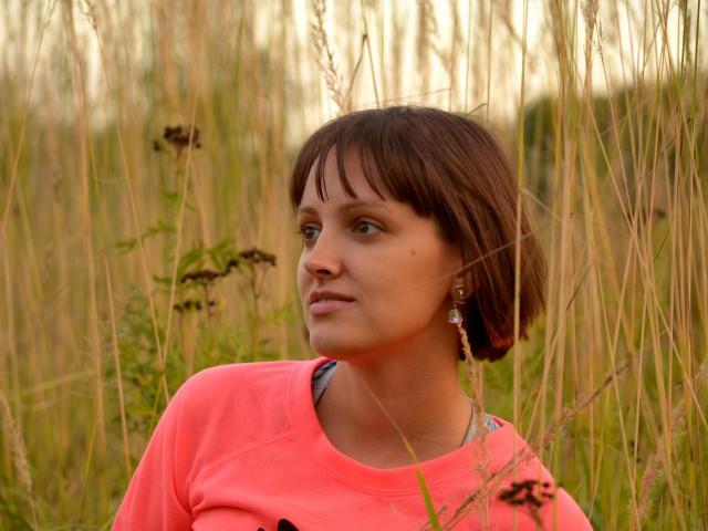 Маргарита, Россия, Москва, 32 года, 1 ребенок. Хочу найти Описывать не вижу смысла, все разные. Цель общение, дружба, поиск спутника жизни. Но его не так прос