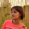 Маргарита, Россия, Москва, 32