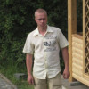 Алексей, Россия, Нижний Новгород, 37