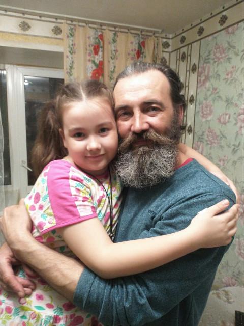 Сергей, Россия, Бавлы, 48 лет, 2 ребенка. Познакомлюсь с женщиной для брака и создания семьи, воспитания детей.