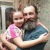 Сергей, Россия, Бавлы, 48