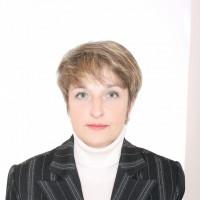Ольга, Россия, Раменское, 56 лет