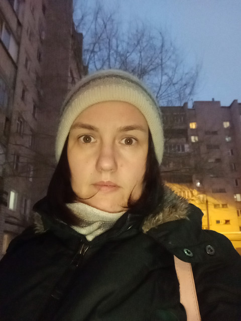 Надежда, Россия, Казань, 40 лет, 2 ребенка. Хочу найти Прежде всего Мужчину, без фальши и желания пустить пыль в глаза, без ущербных привычек сравнивать. В