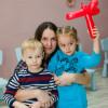 Надежда, Россия, Казань. Фотография 1130716