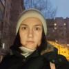 Надежда, Россия, Казань, 40