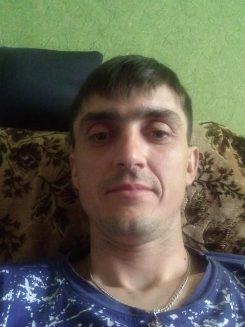 Kosmos, Россия, Иваново, 33 года, 2 ребенка. Меня Михаил зовут.