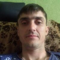 Kosmos, Россия, Иваново, 33 года