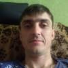 Kosmos, 33, Россия, Иваново
