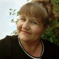 Татьяна have, Россия, Воронеж, 40 лет