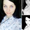 Марина Киреева, Россия, Хабаровск, 34