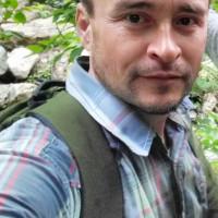 Евгений, Россия, Сочи, 40 лет