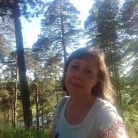 Юлия, Россия, Иваново, 39 лет