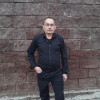 Виталий, 56, Россия, Уфа