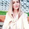 Александра, Москва, м. Перово, 39