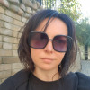 Алиса, Россия, Москва, 39