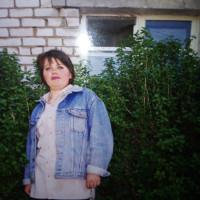 Татьяна, Россия, Ярославль, 45 лет