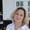 Олеся, Россия, Москва, 48 лет