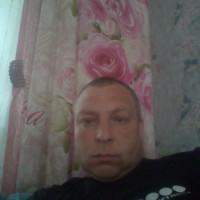 Владимир, Россия, Тверь, 40 лет