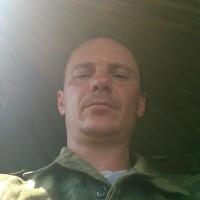 Алексей, Россия, Приморско-Ахтарск, 36 лет