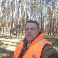 Дмитрий, Москва, м. Планерная, 44 года