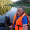 Дмитрий, 44, Москва, м. Планерная
